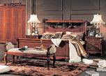 Мебель для спальни Iolanta за 42000.0 руб