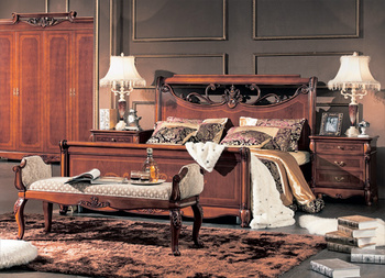 Спальни Iolanta за 42 000 руб