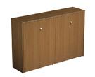Офисная мебель Шкаф для документов закрытый за 28112.0 руб