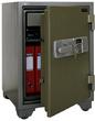 Офисная мебель Сейф Topaz BST-750 за 30331.0 руб