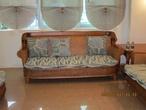 """Комплекты мягкой мебели Комплект мебели из ротанга """"Риволи"""" за 162300.0 руб"""