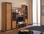Корпусная мебель Гостинная «Нео» за 17870.0 руб