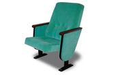 Мебель для конференц-залов Кресло для залов КДЗ-6 за 5000.0 руб