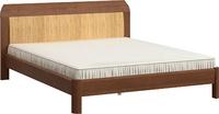 Мебель для спальни Кровать за 44430.0 руб