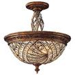 NLight Италия 6243-6-spanish-bronze за 23000.0 руб