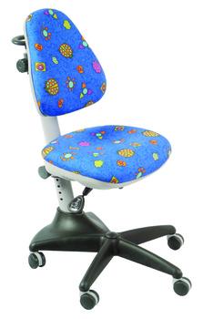 Кресла и стулья для персонала Кресло KD-2 за 11 100 руб