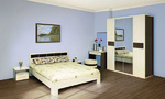 Спальня «Максима»