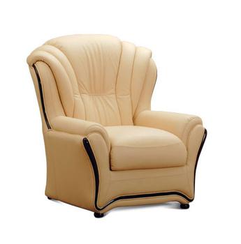 Кресла Кресло для отдыха «Диана» за 21 750 руб