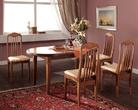 Столы и стулья Стол «Вивальди Т3» за 18800.0 руб