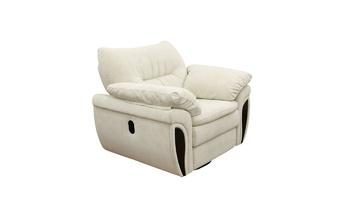 Кресла Кресло-реклайнер«Сиена» за 39 660 руб