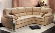 Мягкая мебель Диван угловой«Лейпциг 2» за 99950.0 руб