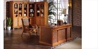 Корпусная мебель Шкаф для библиотеки за 147500.0 руб