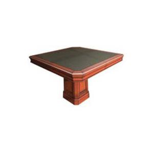 Столы для переговоров Стол для переговоров, угловой элемент за 94 316 руб