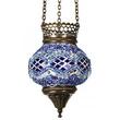 Beamlight Турция 0112_blue за 4800.0 руб