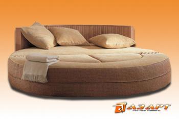 Комплекты мягкой мебели Интерьерные-5 за 20 000 руб