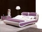 Кровать Мальта за 45443.0 руб