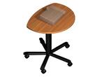 Столы и стулья Стол для проектора с регулировкой высоты за 19654.0 руб