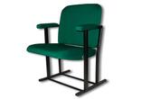 Кресло для залов КДЗ-1 за 5000.0 руб