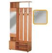 Мебель для прихожей Прихожая «Гармония 2.10» за 7700.0 руб