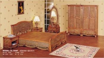 """Спальни Комплект мебели для спальни """"Ривьера"""" за 53 000 руб"""