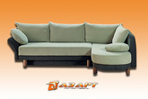 Мягкая мебель Угловой-2 за 20000.0 руб