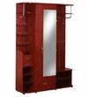 Мебель для прихожей Прихожая «Гармония 6» за 14990.0 руб
