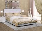 Мебель для спальни Кровать Cristiano за 25990.0 руб