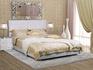 Кровать Cristiano
