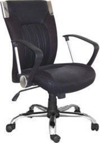 Кресла для руководителей Кресло CH 6521 за 4 900 руб