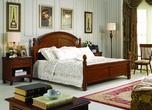 Мебель для спальни Katrine за 77000.0 руб