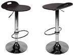 Столы и стулья Стул G1339 Rock за 5390.0 руб