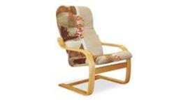 Кресла Кресло Босс за 6 840 руб