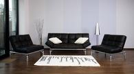 Мягкая мебель Диван КИО за 47500.0 руб