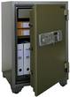 Офисная мебель Сейф Topaz BST-900 за 39054.0 руб