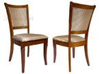 Столы и стулья Стул MIRA за 4490.0 руб