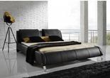 Мебель для спальни Беллини за 36036.0 руб