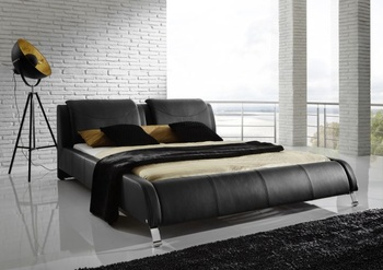 Кровати Беллини за 36 036 руб