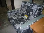 "Мягкая мебель Диван ""Литл"" за 10500.0 руб"