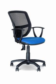 Кресла и стулья для персонала Кресло BETTA за 3 430 руб