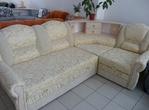 Мягкая мебель Диван Угловой за 18500.0 руб
