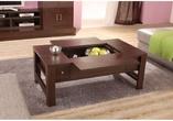 Столы и стулья Стол журнальный СЖ-6 за 7700.0 руб