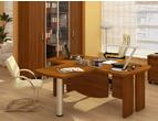Мебель для руководителей Борн за 45509.0 руб