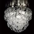 Crystal Light Китай С150-4_black за 23100.0 руб
