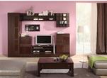Корпусная мебель Гостинная «Мэган» за 35600.0 руб