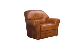 Кресла Кресло«Мартин» за 14 940 руб