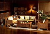 """Комплект мебели для гостиной """"Мадрид"""" за 152100.0 руб"""