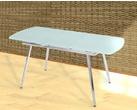 Столы и стулья Стол обеденный B1012-RE за 20990.0 руб