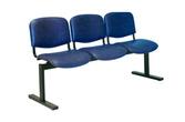 Кресла секционные КСК-2 за 5000.0 руб