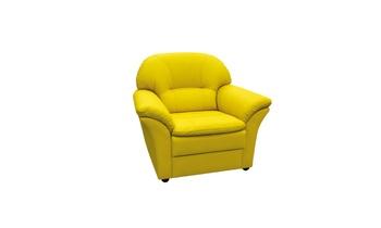 Кресла Кресло«Бремен» за 23 950 руб