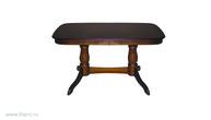 Стол «Комфорт» за 16800.0 руб